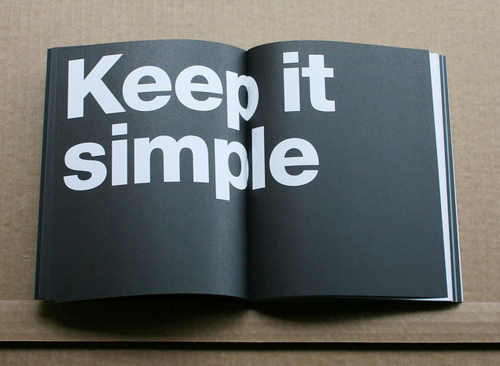 Keep-it-simple-book
